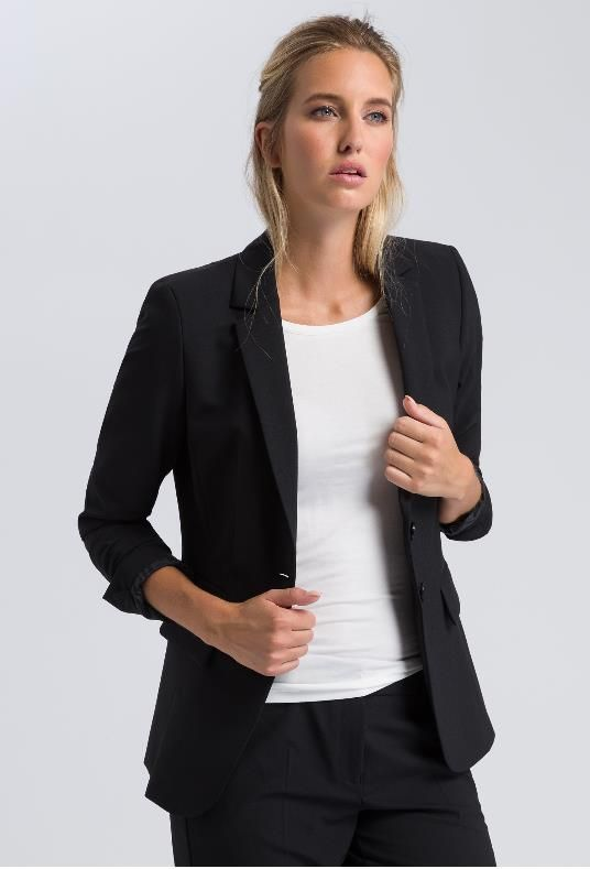 MARC AUREL business blazer 219,-